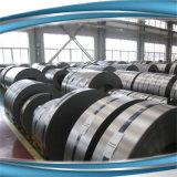 Строительные материалы красят Coated гальванизированную Prepainted стальную катушку