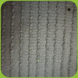 55mm Artificial Grass for football pitch