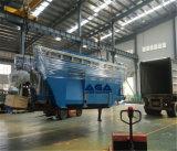 Automatische Steinausschnitt-Maschine für Sawing-Granit-/MarmorCountertop