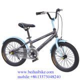 Большинств популярная стальная рамка ягнится велосипед BMX для детей