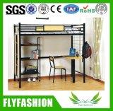 Le mobilier scolaire de haute qualité dortoir des lits superposés pour de gros (BD-11)