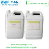 E 액체를 위한 125ml 포장 석류 농축물 과일 취향
