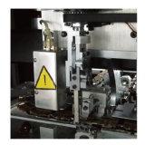Выбор PCB & машина агрегата места