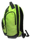 Sac quotidien neuf extérieur de sac à dos de loisirs de sport de mode de Jinrex--Jb15m073