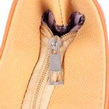 Sac мешка плеча ведра сумок новых женщин цвета конфеты бленды способа сладостных кожаный главным образом капер Bolsos Mujer Верхн-Регулирует мешки