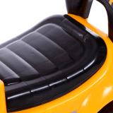 Preiswerte Kind-Baby-Schwingen-Auto-Baby-Wanderer-Auto-Form für Verkauf