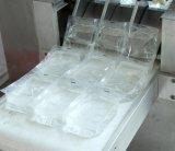 Termoformagem de Embalagem Medical-Grade