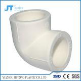 Rohr des Beispielerhältliches Heißwasser-Plastikrohr-Pn16 PPR für PPR Plastikrohrfittings