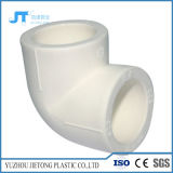 Amostra de água quente disponível do tubo plástico Pn16 PPR TUBO PPR para tubos de plástico