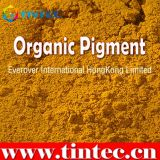 Pigment Gele 191 voor Plastic Deklaag