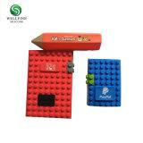 Artículos de papelería, Homeware silicona SILICONA silicona, cigarrillo, Productos para mascotas para regalo de promoción de silicona