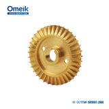 Qb-80 1HP Trinkwasser-Motor-Pumpe