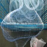 専門の採取装置のナイロン魚の定置網