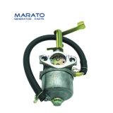 Accesorios-Carburator del generador para el generador Et650 Et950 de YAMAHA