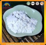 acido cosmetico di Ursolic della materia prima per cura di pelle