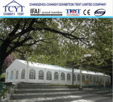 De openlucht Tent van de Gebeurtenis van de Tent van de Partij van het Dak voor Tentoonstelling