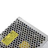 100W konstante Spannung kleine SMPS Wechselstrom-Gleichstrom-Versorgung 15V 7A