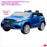 Neueste Entwurfs-Kind-elektrische Spielwaren-Auto-Kind-Fahrt China