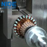 Alta planta de fabricación de la producción de fabricación del rotor de la automatización
