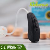 Gut billig Digital-geöffnete Luft-Hörgerät