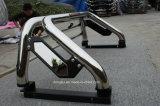 De auto Staaf van het Broodje van de Bestelwagen van de Uitrusting van het Lichaam van de Auto van Lichaamsdelen voor de Boswachter 2012-2017 van de Doorwaadbare plaats