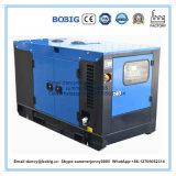 Lijia Dieselgenerator 8kw 50Hz
