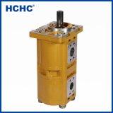 Шестерни гидравлического насоса высокого давления типа Cbql