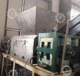 De PP de plástico filme PE Máquina do secador