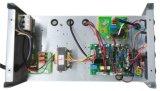 De krachtige TIG van de Omschakelaar van de Module IGBT Machine van het Lassen