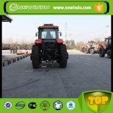 alimentador de granja de tracción a las cuatro ruedas del alimentador agrícola 150HP (KAT 1504A)