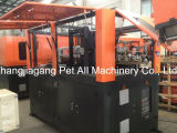 9 Kammer-Haustier-Flasche der automatischen Blasformverfahren-Maschine