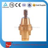 Регулятор давления газа клапан увеличения давления