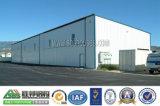 Depósito de aço Modular prefabricados Construção Metálica