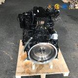 Qsb4.5 82kw 110HP 디젤 엔진 아시리아 완전한 트럭 굴착기 부속