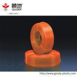 長い耐久性品質確実なPERT Pexの床暖房の管