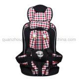 Venda a quente OEM Criança Baby Car assento de segurança