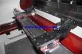 Гибочная машина сертификата SGS Ahyw Anhui Yawei Approved гидровлическая