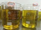 99% 최고 가격을%s 가진 Trenbolone 아세테이트가 노란 스테로이드 분말에 의하여 마약을 상용한다