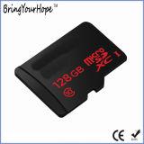 Большая емкость 128 ГБ Ultra Xc карты памяти Micro SD (128 ГБ TF)