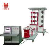 照明テストのためのHmcj 400kv-20kjのインパルス電圧の発電機