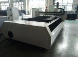 De Snijder van de Laser van de Vezel van Ipg 500~2000W voor Blad 1530 Vanklaser