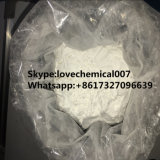 ローカル麻酔薬のための高い純度のAarticaine HClはCAS 23964-57-0に薬剤を入れる