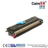 Caliente la venta de cartucho de tóner compatible con precios baratos para Konica Minolta-Pagepro 1300W/1350W/1350wn/1380mf/1390mf