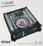FAVORABLE amplificador de potencia de la guitarra de 4 canales (FP4004)