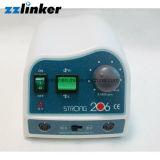 Unità di motore del forte laboratorio dentale 206+103L di Saeshin micro