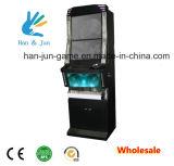 De lujo en los Juegos de Azar Máquinas de Juego Juego electrónico máquina máquina de ranura Gabinete de la NAD&Jun