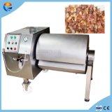 Alat Alat Mesin Pencampur Bumbu Daging 고기 조미료 믹서