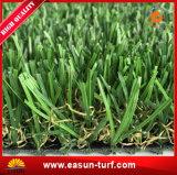 정원 잔디밭 뗏장 잔디 운동장 인공적인 잔디밭