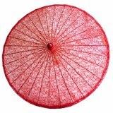 [هيغقوليتي] [شنس] يشخّص [أيل ببر] مظلة يفضفض عرس زخرفة مظلة
