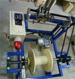 El reciclaje de alambre Maker Paquete de papel la máquina de picar la liquidación de significado en hindi